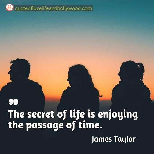 enjoy-life-quotes
