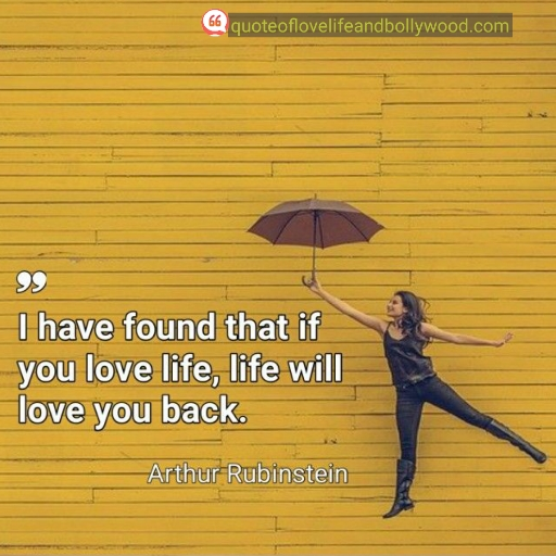 love-your-life-quotes