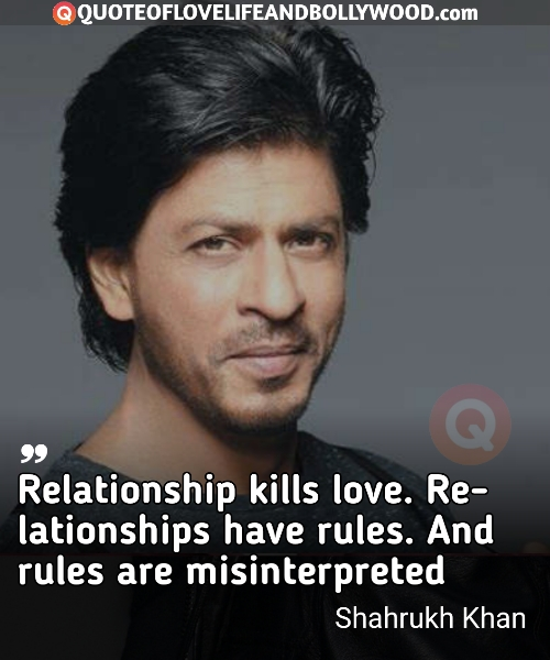 shah-rukh-khan-quotes-about-love