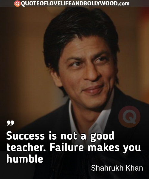 shahrukh-khan-quote