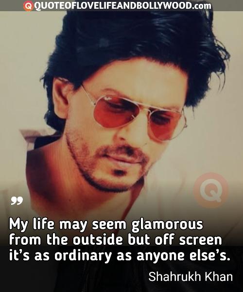 shahrukh-quotes-on-life