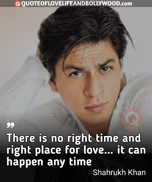 shahrukh-khan-quotes-on-love