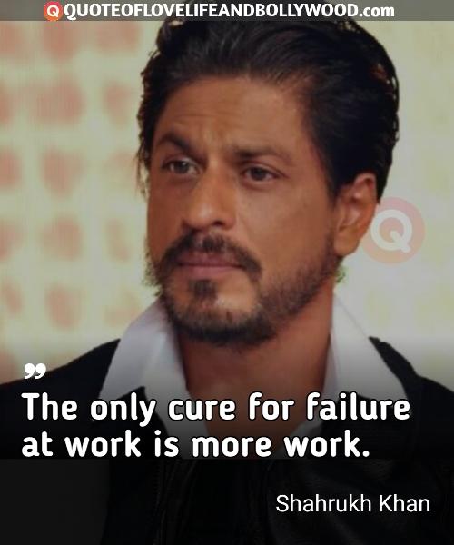 shahrukh-khan-quotes