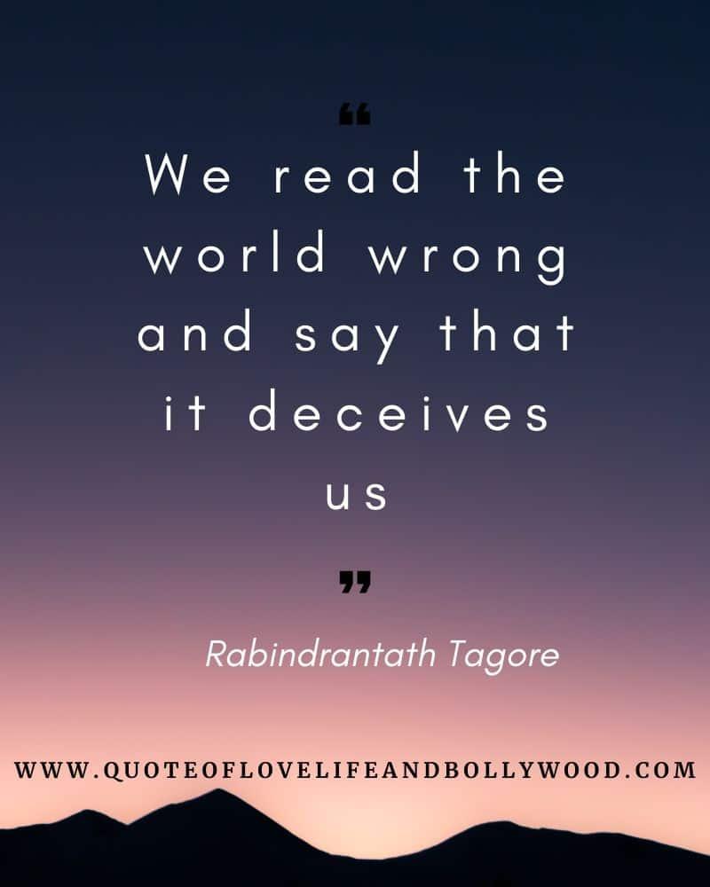 rabindranath-tagore-image-quotes