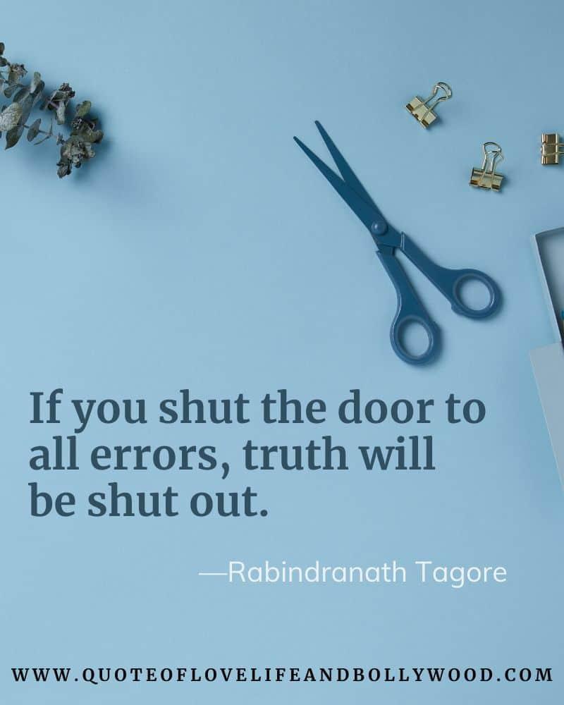 quote-rabindranath-tagore
