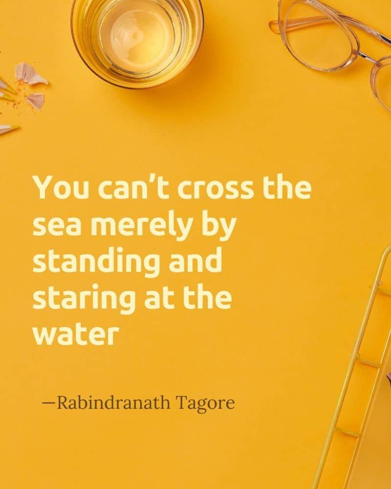 rabindranath-tagore-quotes