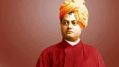 swami-vivekananda-quotes