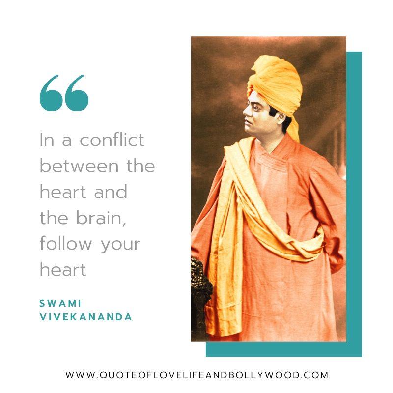 swami-vivekananda-quotes-life