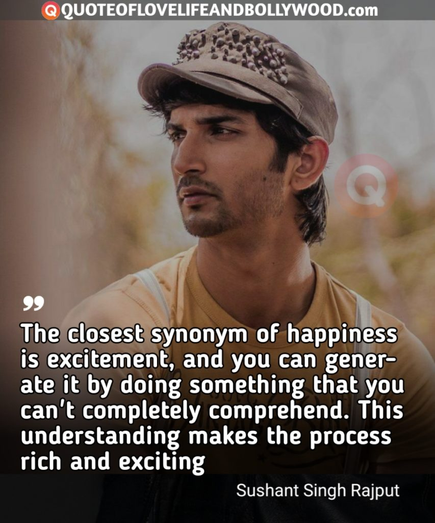 sushant-singh-quotes-on-happiness