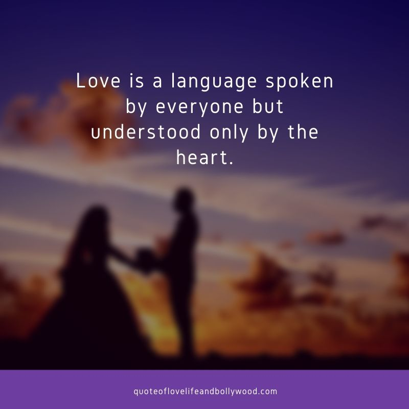 love-quotes-picture